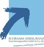Schramm Assekuranz-Versicherungsmakler GmbH & Co. KG - 08.03.16
