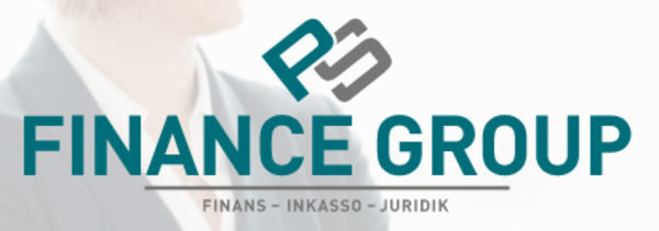 PS Finance Group - 01.05.19