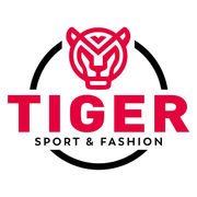 sport & fashion tiger - 25.10.19