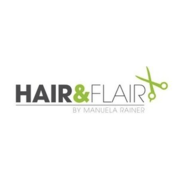 Hair & Flair by Manuela Rainer - 28.01.20