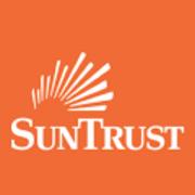 SunTrust Bank - 16.09.15
