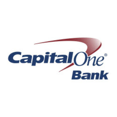 Capital One Bank - 02.12.14