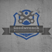 Goodwrench Automotive LLC - 13.12.14