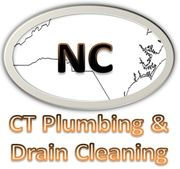 CT Plumbing and Drain Cleaning Gastonia - 26.03.19