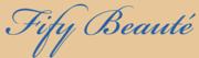 Fify Beauté - 01.03.16