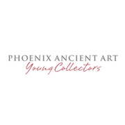 Young Collectors by Phoenix Ancient Art - 25.09.20