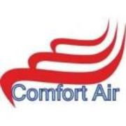 Comfort Air Conditioning & Heating Co - 23.06.20