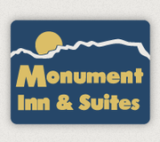 Monument Inn & Suites - 16.01.19