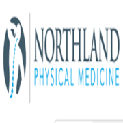 Northland Physical Medicine - 15.11.17