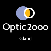 Opticien Optic 2000 Gland - PB Optic Sàrl - 13.09.19