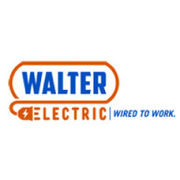 Walter Electric - 17.04.19