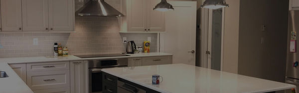 Kitchen & Bathroom Remodeling Contractors - 11.01.19