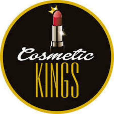 Cosmetic Kings - 15.05.15