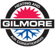 Gilmore Heating & Air Conditioning Inc - 13.02.19
