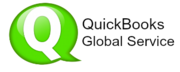 Quickbooks Global - 08.05.18