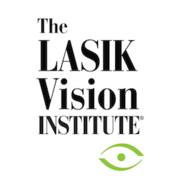 The LASIK Vision Institute - 25.01.21
