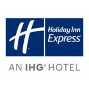 Holiday Inn Express Glenwood Springs (Aspen Area) - 09.08.17