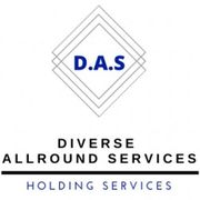Diverse Allround Services - 11.02.20