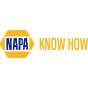 NAPA Auto Parts - Monterey Auto Supply Inc - 20.10.16