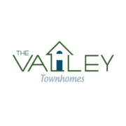 The Valley Townhomes - 01.02.20