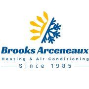Brooks Arceneaux Heating & Air Conditioning - 24.02.20