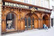 Hofbäckerei Edegger-Tax - 12.03.12