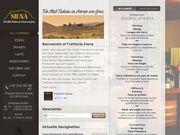 Siena Trattoria e Osteria