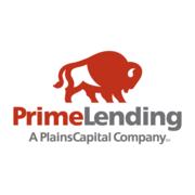 PrimeLending, A PlainsCapital Company - 23.10.14