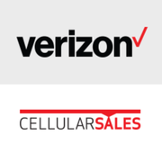 Verizon Authorized Retailer – Cellular Sales - 28.03.17