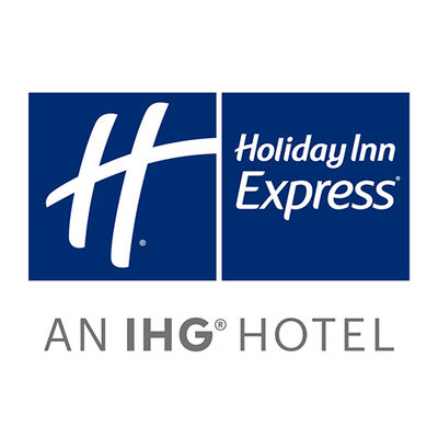 Holiday Inn Express Greenock - 26.07.17