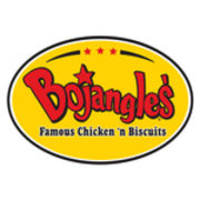 Bojangles' Famous Chicken 'n Biscuits - 28.07.15