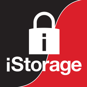 iStorage Greenville - 28.03.19