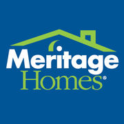 Meritage Homes - Greenville - 09.04.19