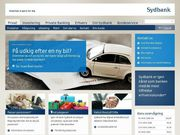Sydbank - 24.11.13