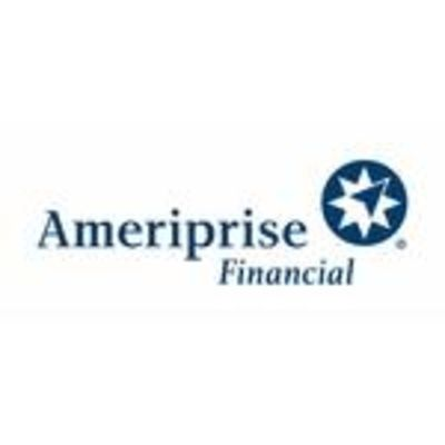 Darrell Fox - Ameriprise Financial Services, Inc. - 31.05.19