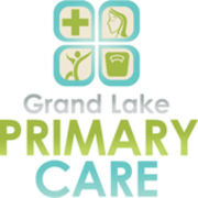Grand Lake Primary Care - 22.07.15