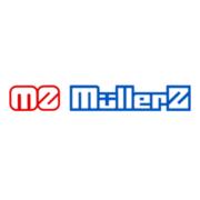 Müller-Z - 02.11.16