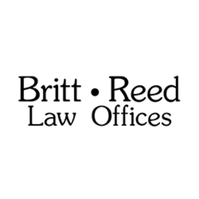 Britt-Reed Law Offices - 26.10.18