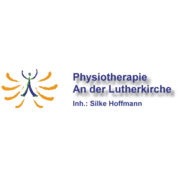 "Physiotherapie ""An der Lutherkirche"" - 07.02.20"