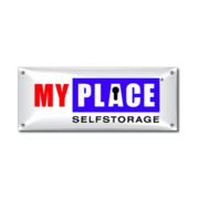 MyPlace - SelfStorage - 06.10.16