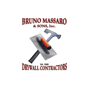 Bruno Massaro & Sons Inc - 04.12.17