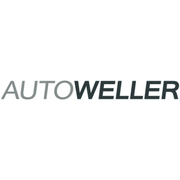 Auto Weller GmbH & Co. KG - 22.06.18