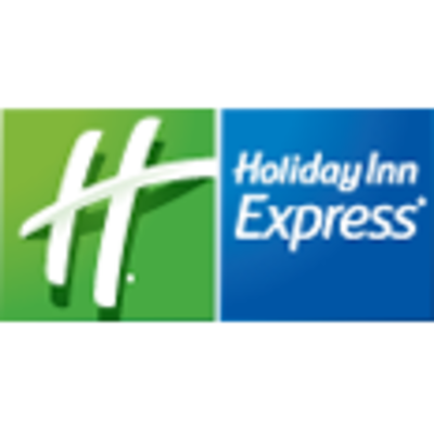 Holiday Inn Express Strathclyde Park M74, Jct.5 - 05.06.15