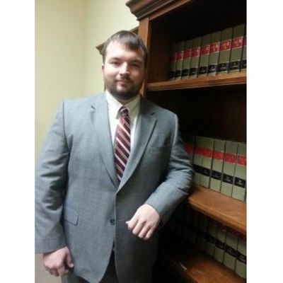 Alabama Law Services, LLC---Justin Smitherman - 12.09.19