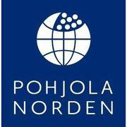 Pohjola-Norden Ry - 24.08.17