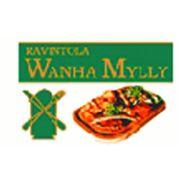 Ravintola Wanha Mylly Photo