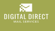 Digital Direct Mail Services - 16.03.19