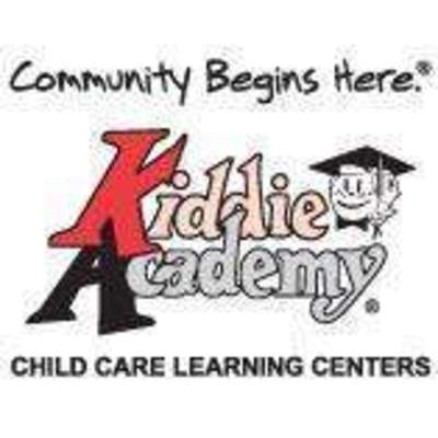 Kiddie Academy of Henderson, NV - PERMANENTLY CLOSED - 17.04.13