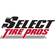 Select Tire Pros - 06.01.16