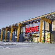 REWE Center - 24.02.16